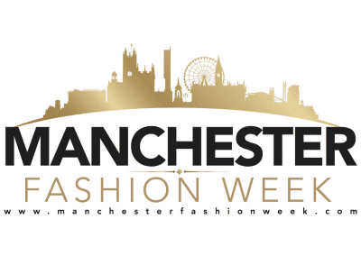 "<a href=""http://www.manchesterfashionweek.com/"">Manchester Fashion Week, May 2018</a>"