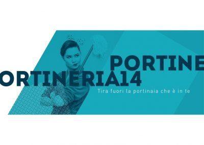 """<a href=""""https://www.facebook.com/events/172011143450196/?ti=cl"""">Portineria 14</a>"""